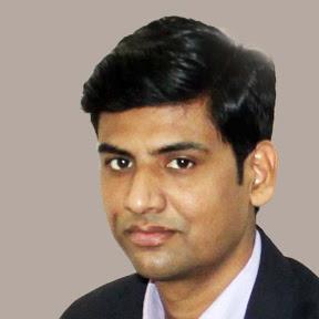 Physio Dr Sandeep Bhardwaj