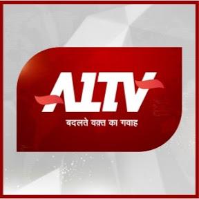A1 TV News
