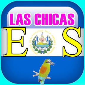 Las Chicas ES