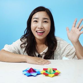 -별별샘 무지개교실 BB origami