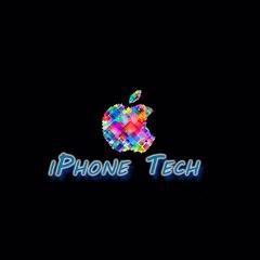 iPhone Tech \ أيفون تيك