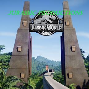 Jurassic Productions