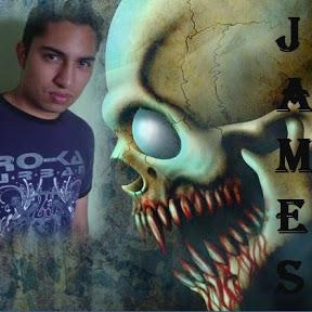 James Zuluaga