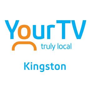 YourTV Kingston
