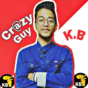 Crazy K.B