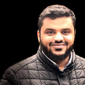 أحمد السيد