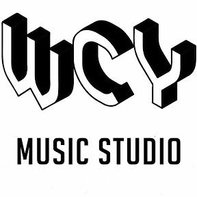 WCY Music Studio