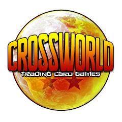 Cross World TCG