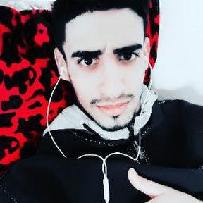 Dj Mohamed pro