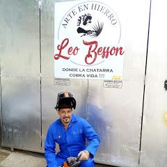 Leo Besson