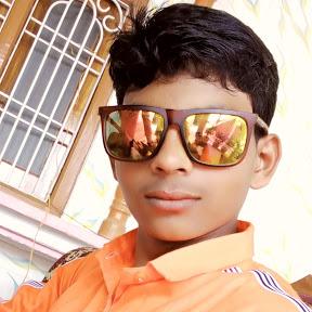 Aftab Dillagi Sad Song