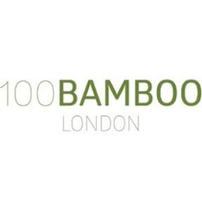 www.100Bamboo.com