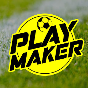 PLAYMAKER Official