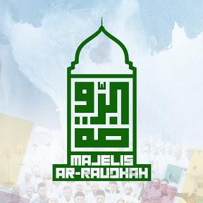Majelis Ar-Raudhah