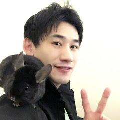 Bruce Yu