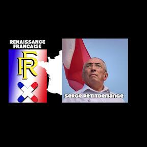 RENAISSANCE FRANCAISE