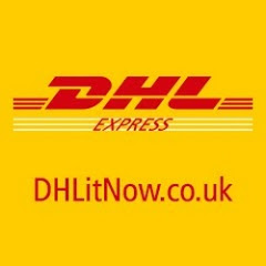 dhlservicepointuk