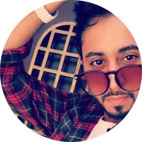 مبارك حمد