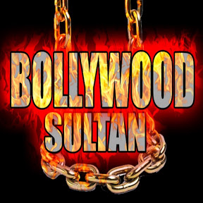 BOLLYWOOD SULTAN