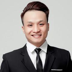 Anh Bảo Mẹo Thanh Nhạc