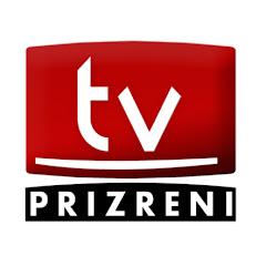 TV Prizreni