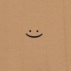 Im Cardboard