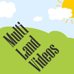 MultiLandVideos