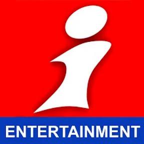 iNews Entertainment