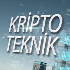 Kripto Teknik