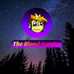 The Blood Gaming