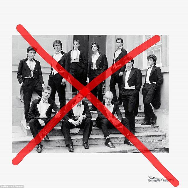 Sabotage the crushers! ✊ #StopTheCoup #Parliament #Boris #Johnson #brexit #ToriesOut #democracy #austerity #poverty #capitalism #fascism #ClimateChange #indyref2 #destroythedailymail