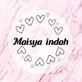 meisya Indah