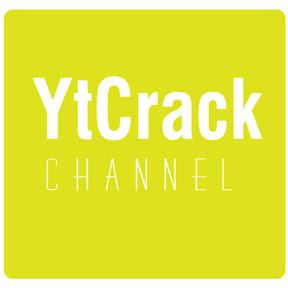 YtCrack
