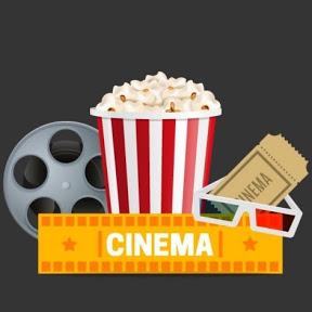 UCHI-MATA FILMS