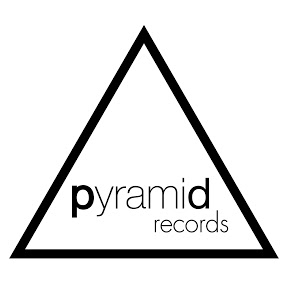Pyramid Records