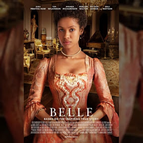 Belle - Topic