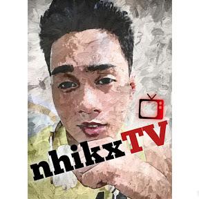 nhikx TV