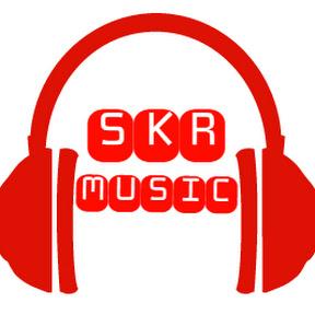 SKR MUSIC