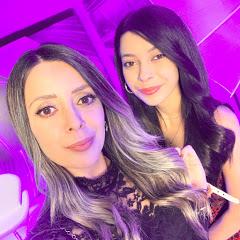 Thais e Thalita Matsura
