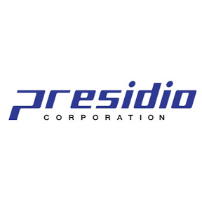 株式会社プレシディオ