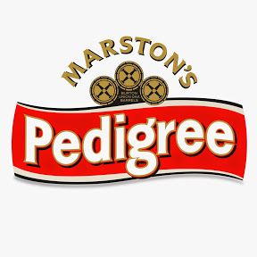 Marston's Pedigree