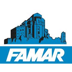 FAMAR Group