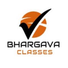 BHARGAVA CLASS