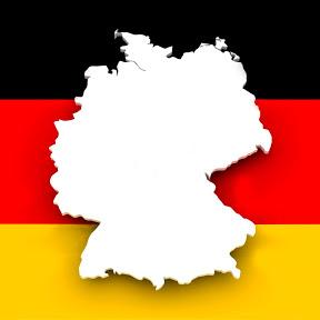 Deutsche aus Russland