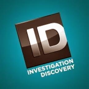 Investigación Discovery