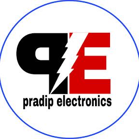 Pradip Electronics