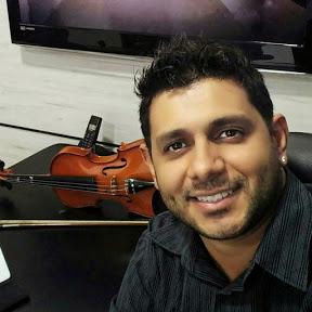 Rivaldo Cabral