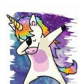 unicornio de nutella