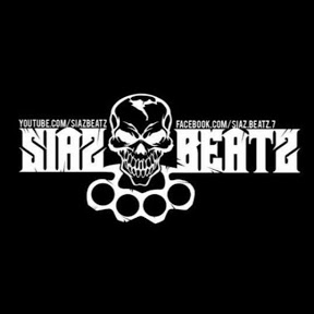 siazbeatz