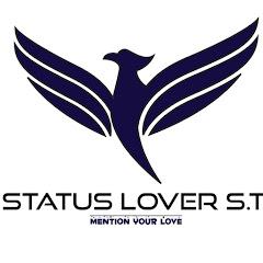 status lovers S T